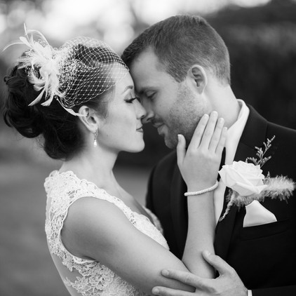 Wedding Songs for your Ceremony, First Dance and Parent Dances!