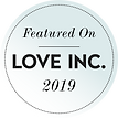 Love inc_2019 badge-03.png