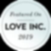 Love inc_2019 badge-03.png