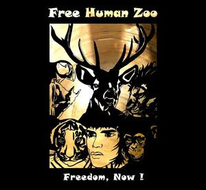 Digi Free Human-couv web.jpg