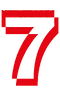 Logo-7th-new.png