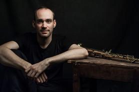 Matthieu Metzger (c) Mathieu Vladimir Al