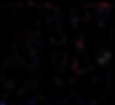 Logo FHZoo-vignette.png