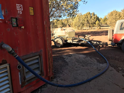 Filling Tank at the Well 2.jpg