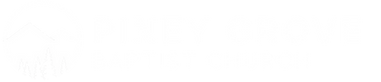 Piney Grove Logo horizontal white.png