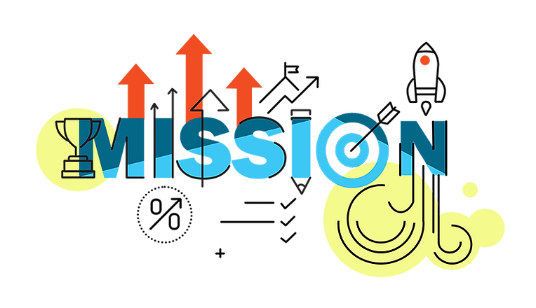 mission (1).png