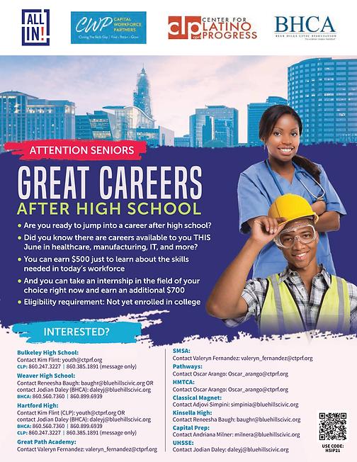 Great Careers_flyer_2021_4.21-1 - Copy.p