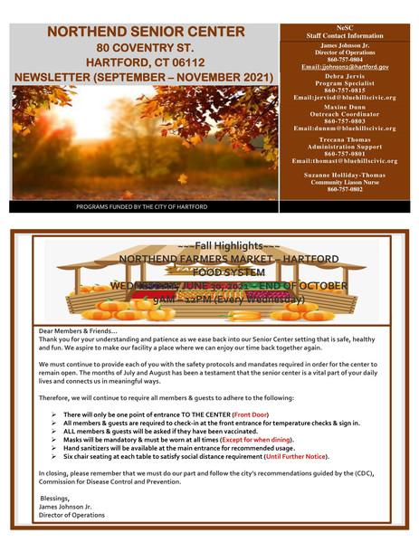 Final Newsletter September- November- 2021 completed for handouts-1.jpg