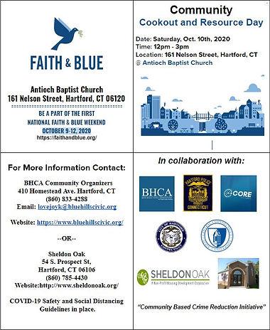 Faith and Blue.JPG
