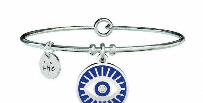 KIDULT bracciale  Occhio-Protezione    spirituality    731622