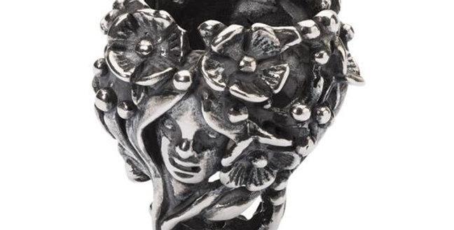 TROLLBEADS pendente Pollicina TAGPE-00074