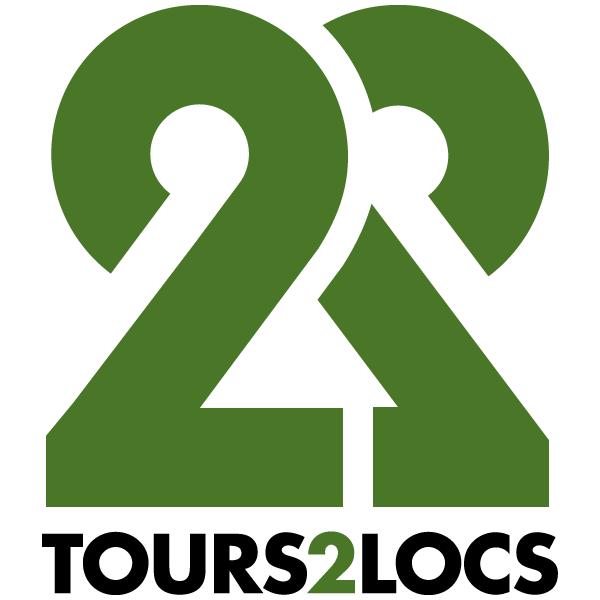 Tours2Locs