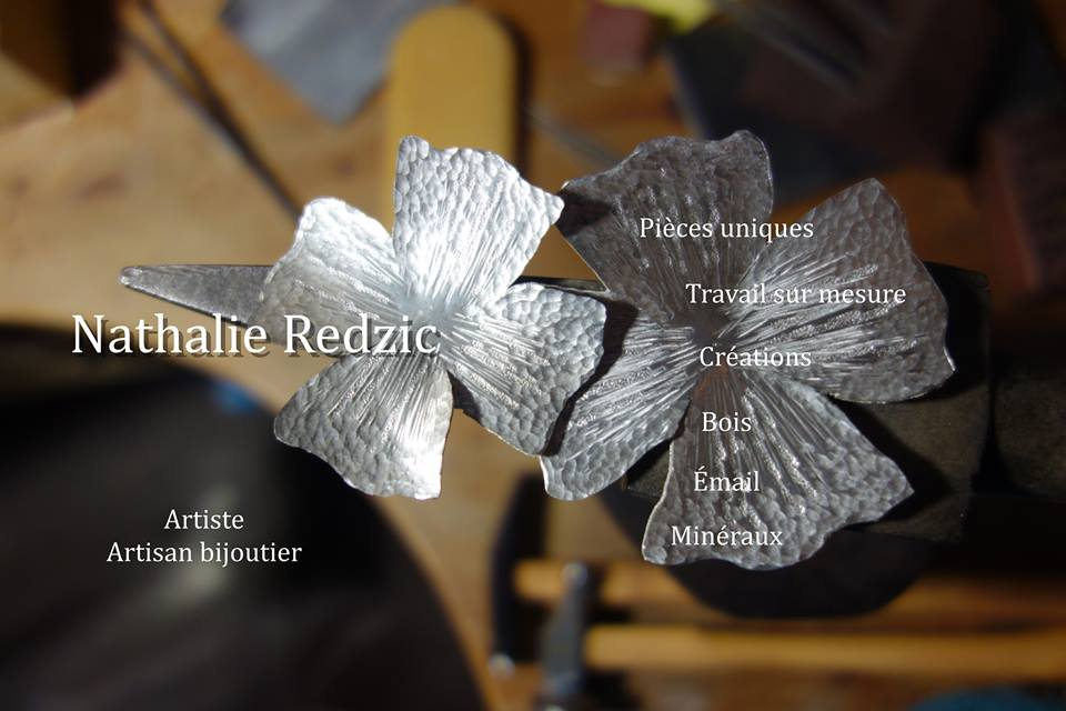 Nathalie Redzic