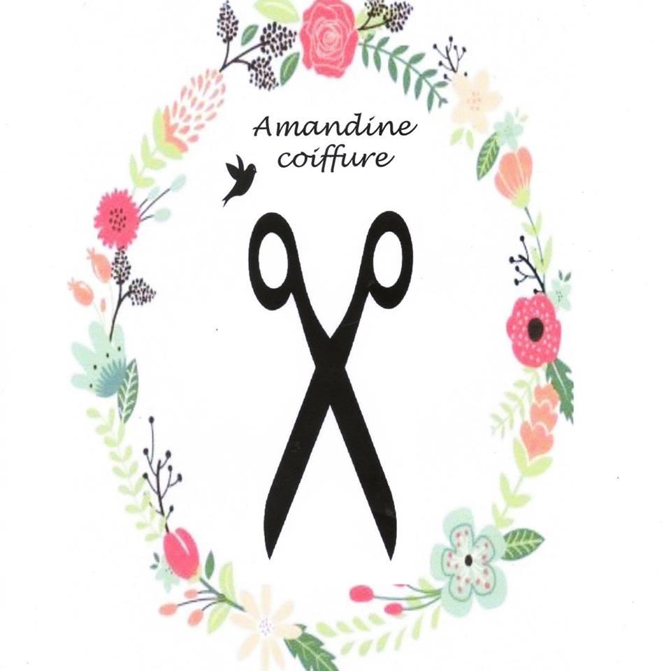 Amandine Guénée