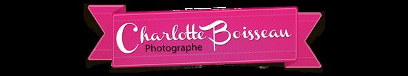 Charlotte BOISSEAU