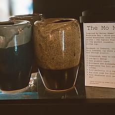 MO Keep Cup