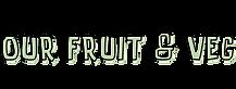fruit & veg (1).png