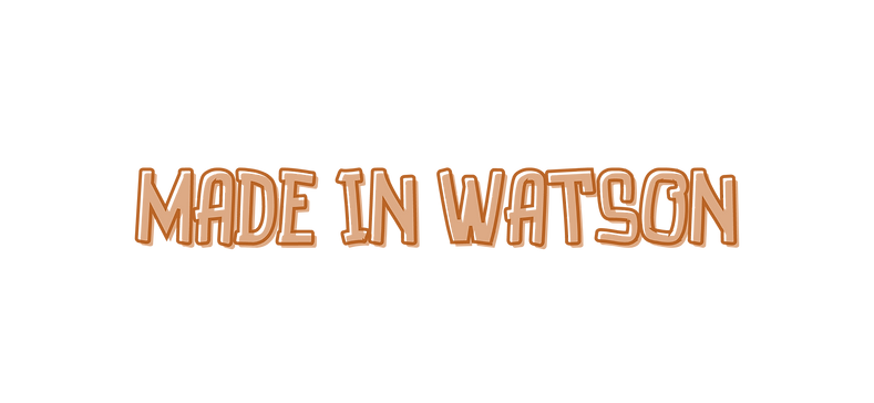 made in watson.png