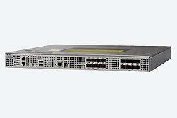 ASR1001-HX_1.jpg