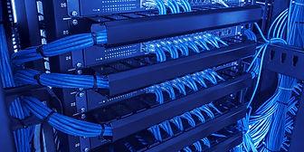 banner_servicio-1_cableado.jpg