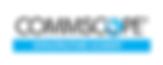 logo-commscope.png