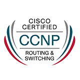 CCNP_RS.png