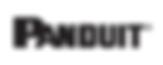 logo-panduit.png