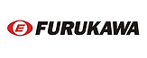 logo-furukawa.png