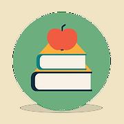 書本-標示-小學補習-博思教育-灣仔-黃埔