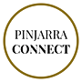 PINJARRA connect 111018.png