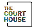 The Court House logo.jpg