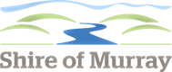 Shire of Murray_Logo_RGB.png