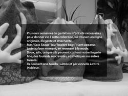 fond_seaux