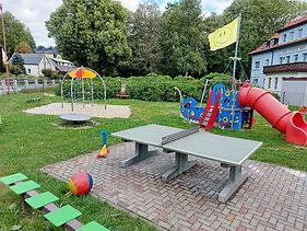 Spielplatz Badstr.jpg