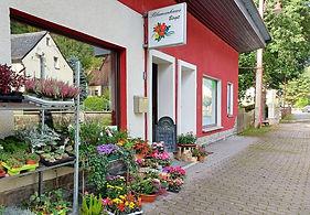 Blumenhaus Birgit 2.jpg