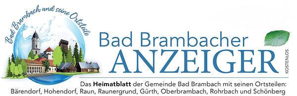 Logo_BBA_roh.jpg