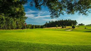 Golf.jpg