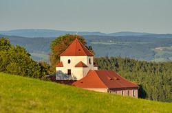 Schloss_Schönberg_2