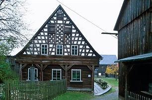 Landwuester Bauernmuseum.jpg