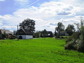 Baerendorf 2.jpg