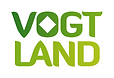 Logo_TVV_2016_RGB_transparent.png