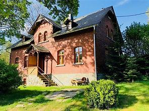 Landhaus_Bad_Brambach.jpg