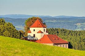 Schoenberg Schloss 2.jpg