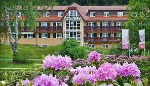 Parkhotel_Bad_Brambach.jpg