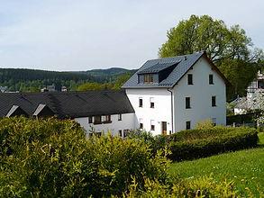 Gästehaus_Siebert.jpg