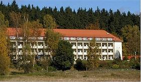 Vogtland_Residenz.jpg