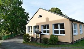 Grundschule_Bad_Brambach.jpg