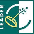 Logo_Leader.jpg