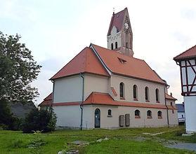 Schoenberg Kirche.jpg