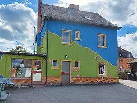 Bäckerei Schüller.jpg